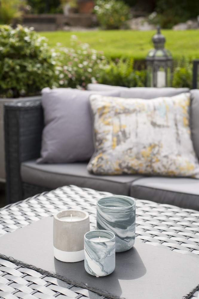 pots-and-pateriors-pots-and-pateriors-candles-garden-grey-coffee-table-outdoor-living-patio.JPG