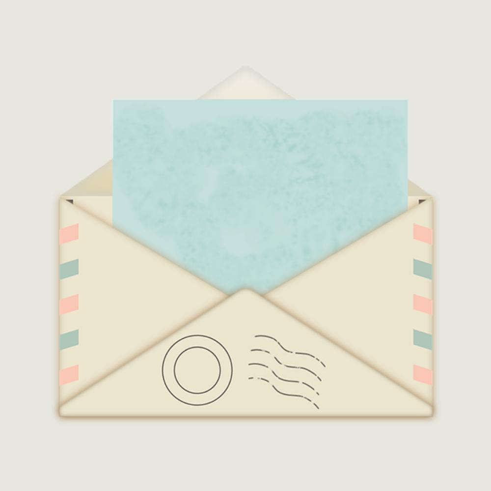 地址證明(以下之一) - 現行水電費單租金收據書面居留信