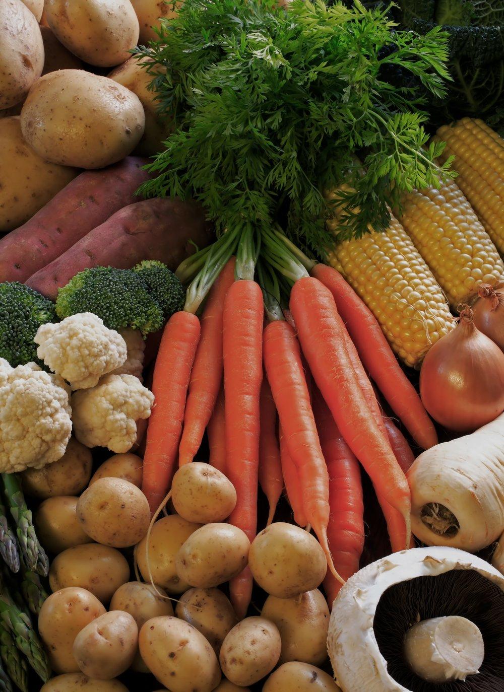 bigstock-Organic-Vegetables-1174895.jpg