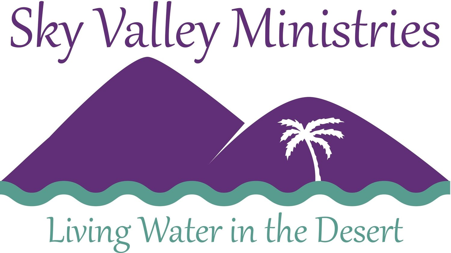 Sky Valley Ministries