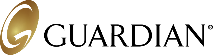 GuardianLogo.png