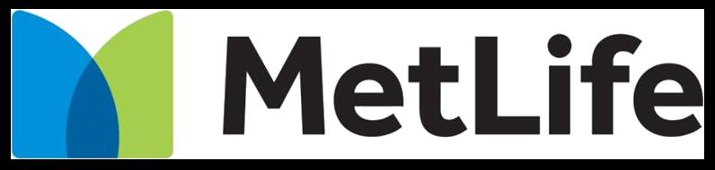 MetLifeLogo.png