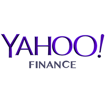 Yahoo_sq.png