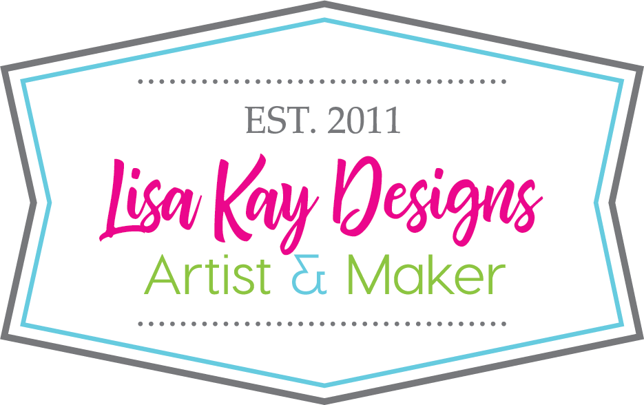 Lisa Kay Designs