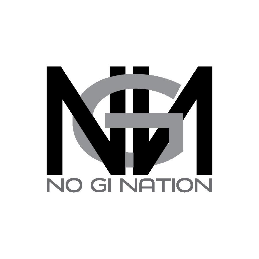 Corporate Logos-05.png