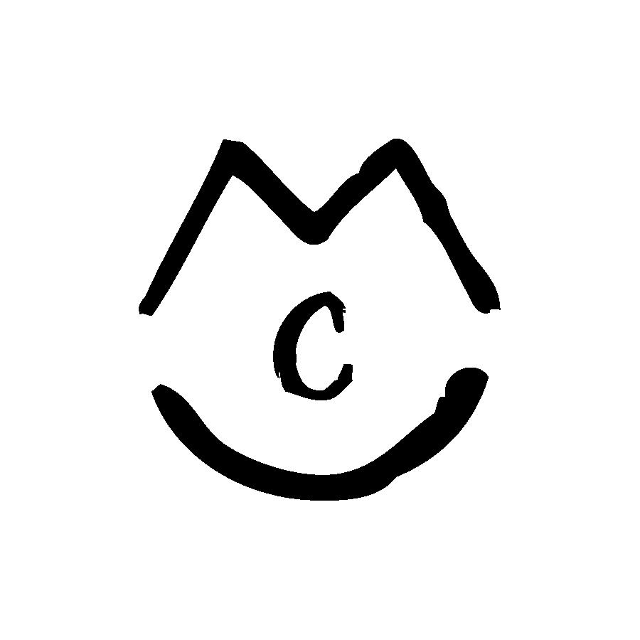 Corporate Logos-16.png