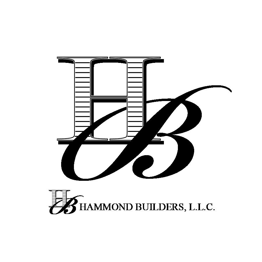 Corporate Logos-17.png