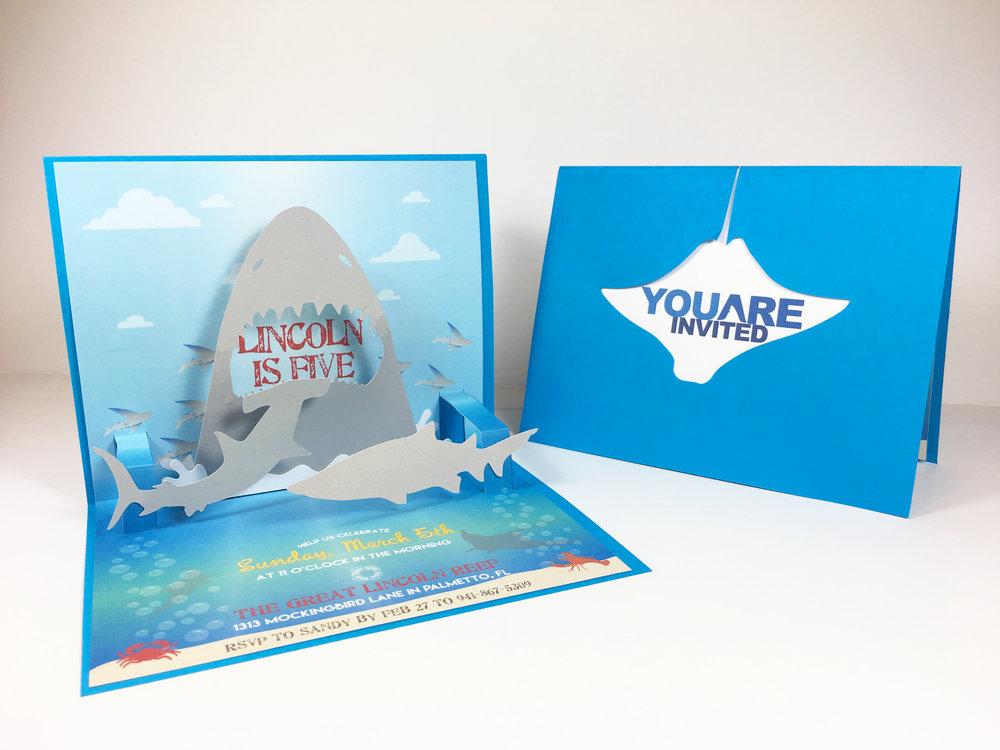 Shark Popup 1.jpg