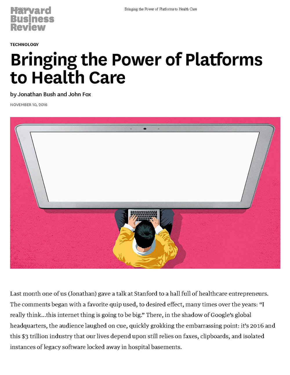 Bringing the Power of Platforms to Health Care_Page_1.png