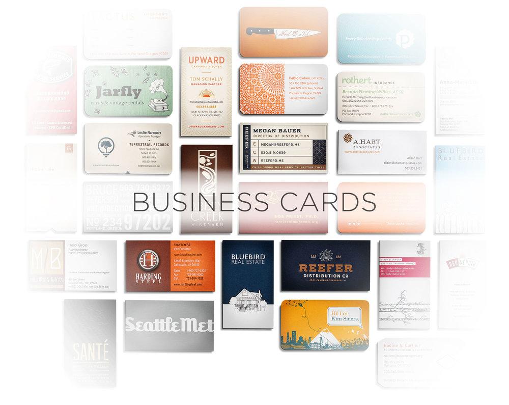 FRANCIS_SLIDE_SHOW_BUSINESS_CARDS.jpg