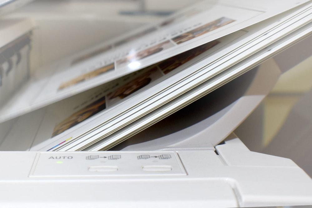 printing_digital.jpg