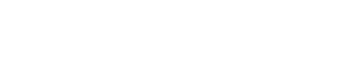 The Law Offices of Joseph M. Baldacci, Esq.