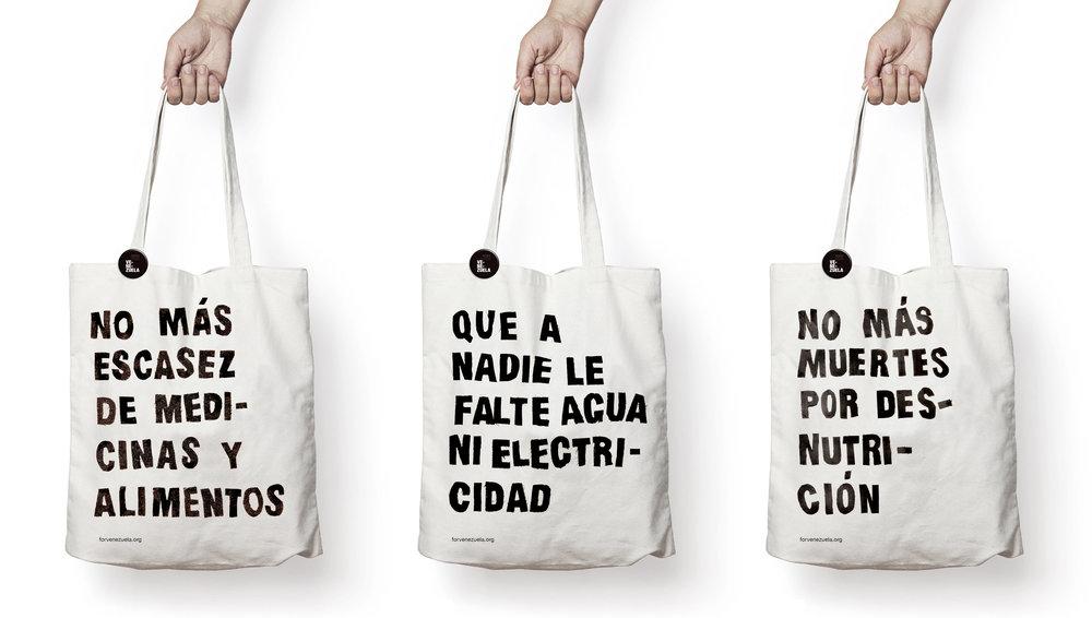 SAV_201910_GRDS_Maria Lopez_For Venezuela_5.jpg