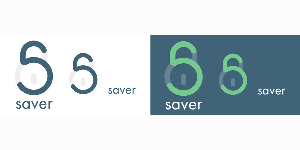 saverapp_logo.jpg