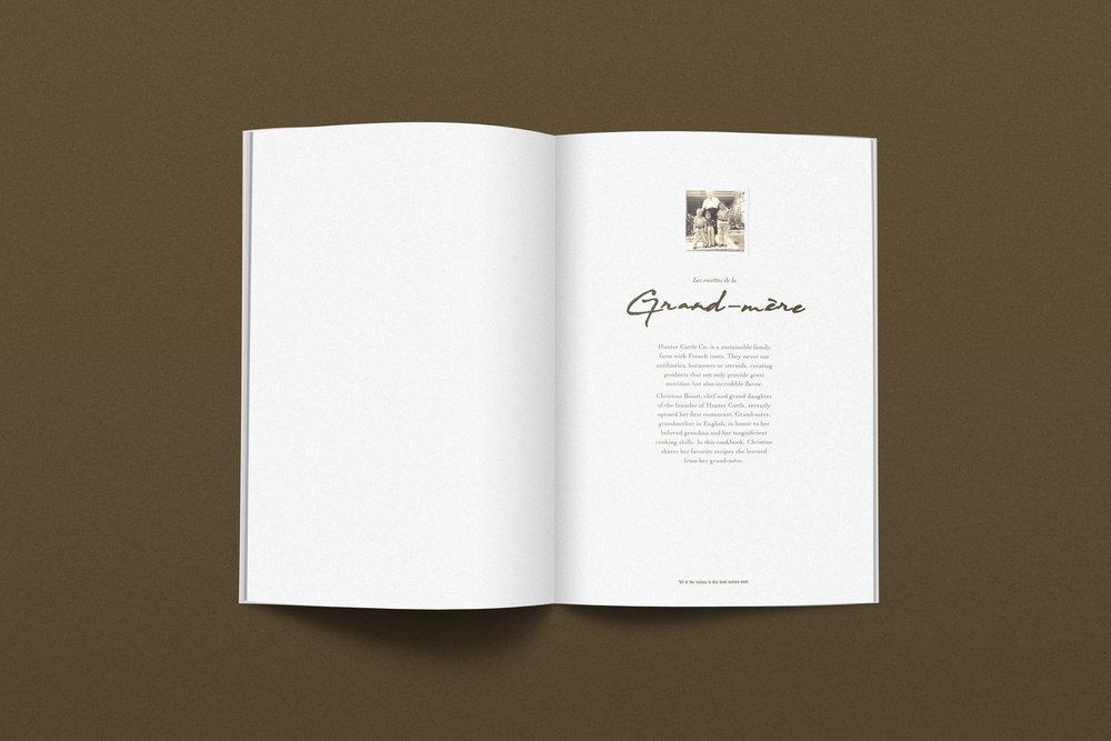 gm_cookbook_01.jpg
