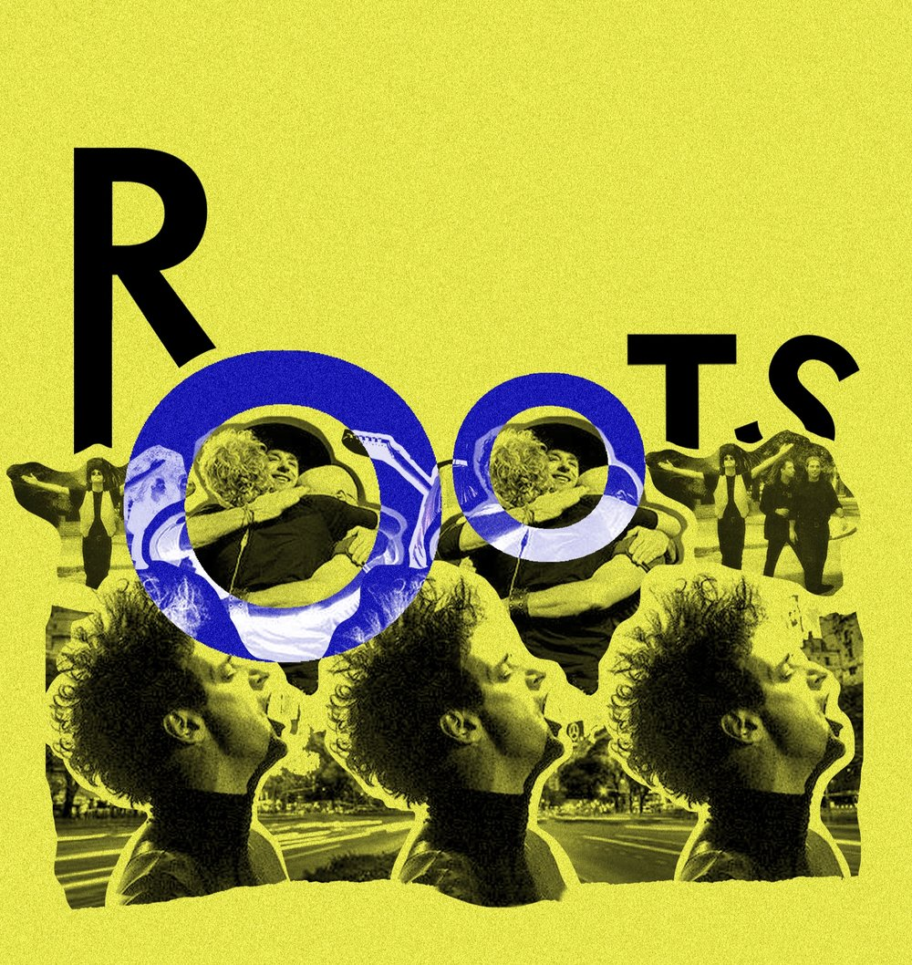 roots_cover3.jpg
