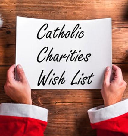 Cathloic.Charities.WishList.jpg