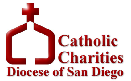 Cathloic.Charities.Employment.jpg