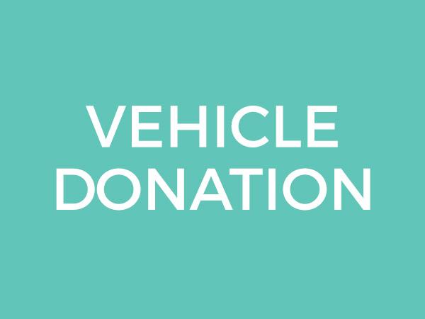 Vec.Donation.jpg