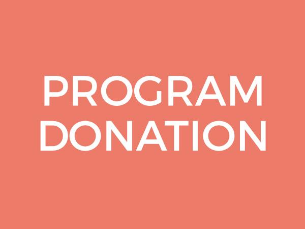 Program Donation List.jpg