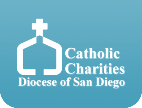 Catholic Charities Diocese of San Diego