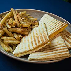 Miditerranean_Grilled_Cheese.jpg