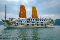 Halong Bay 2017-9616