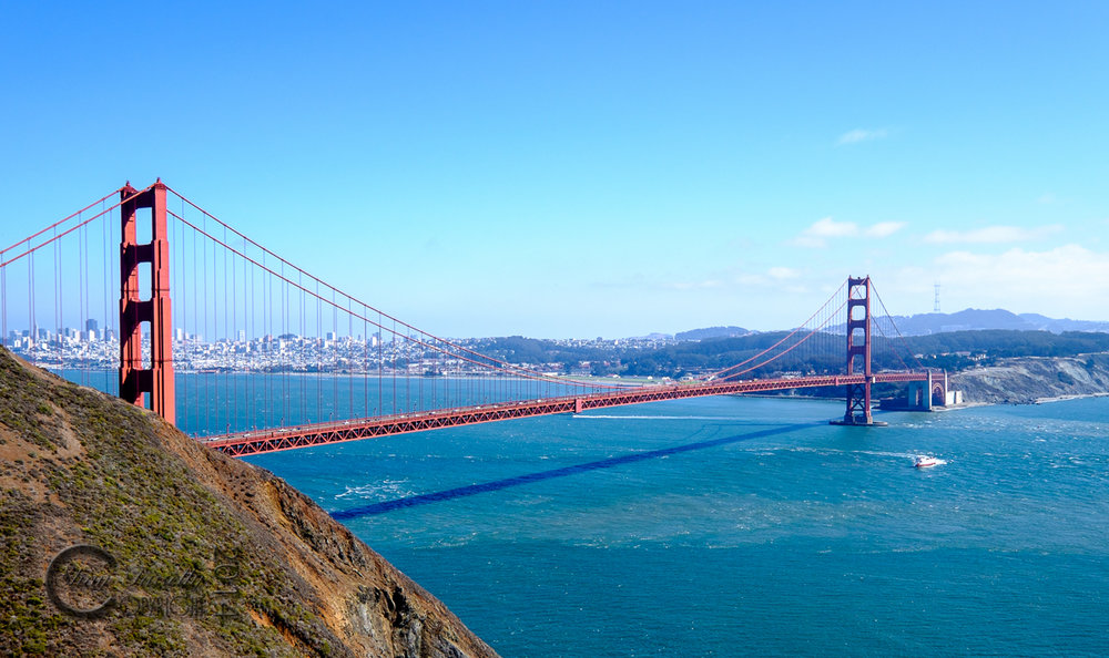 San-Francisco-5.jpg