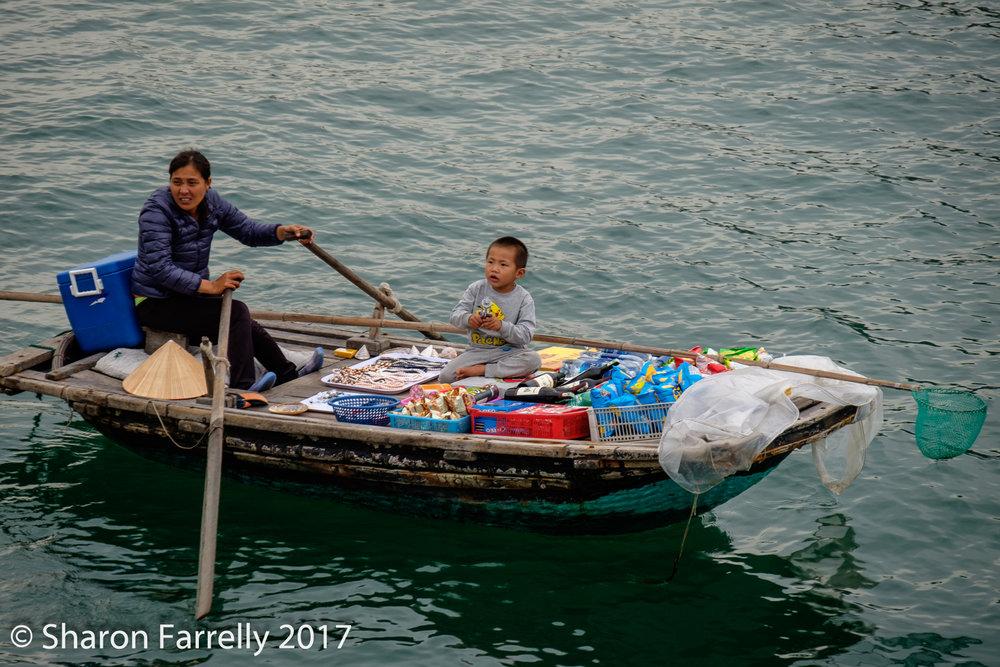 HaLong-Bay-2017-0700.jpg