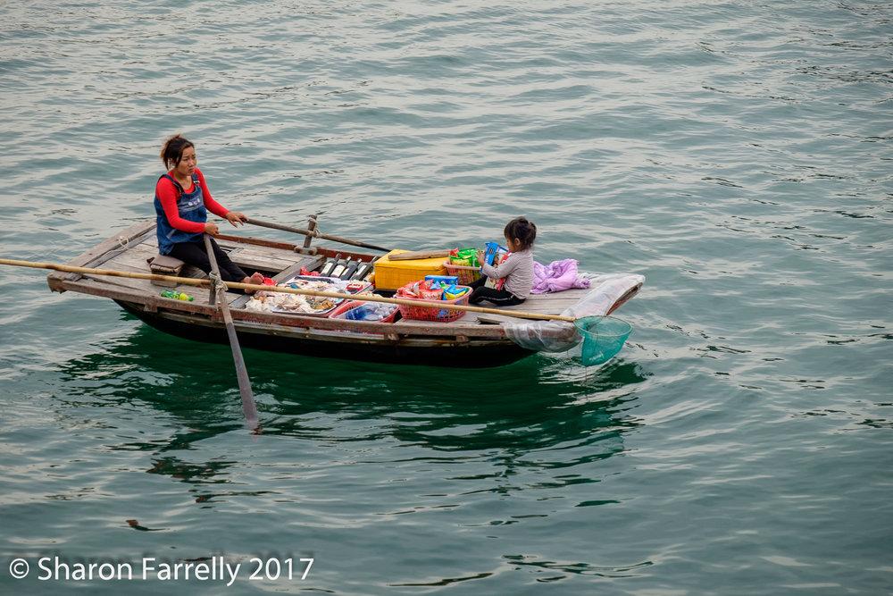 HaLong-Bay-2017-0702.jpg