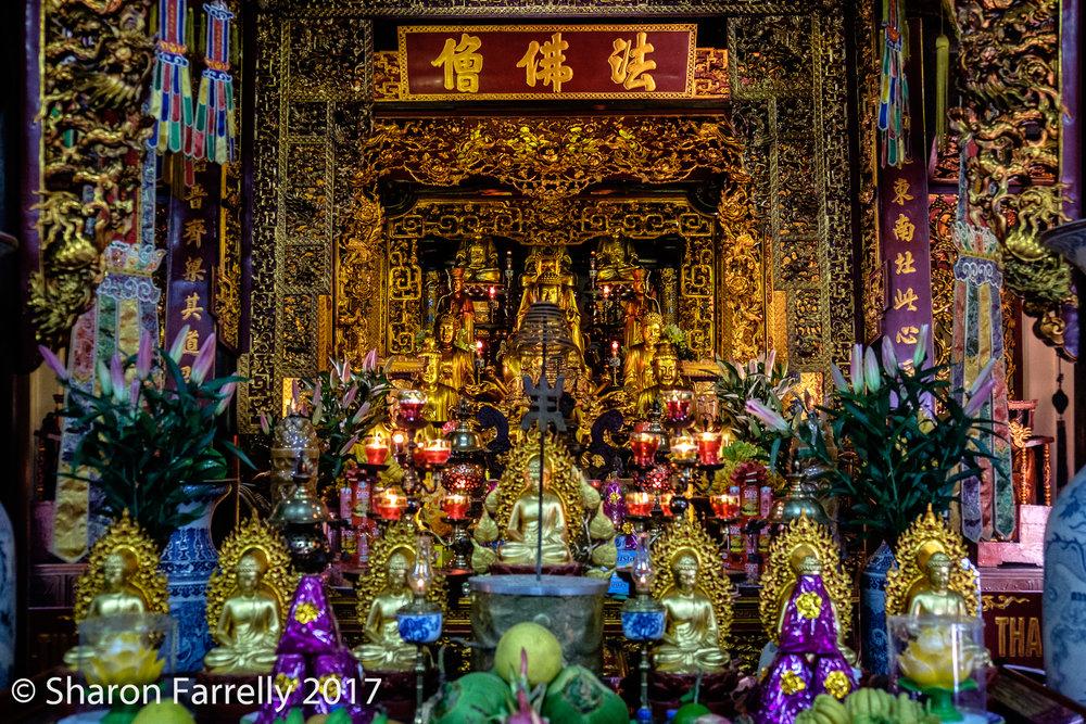Hanoi-2017-0097-1.jpg