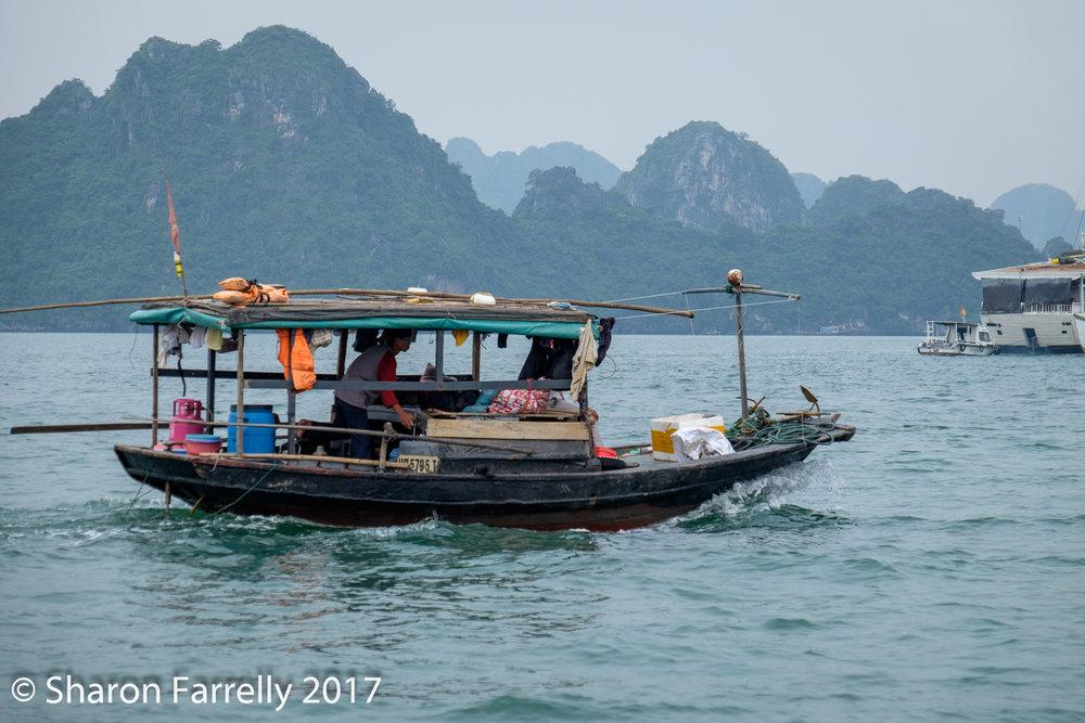 HaLong-Bay-2017-0794.jpg