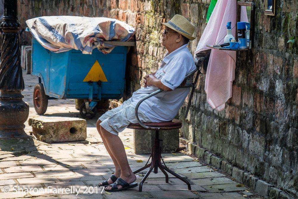 Hanoi-2017-0223.jpg