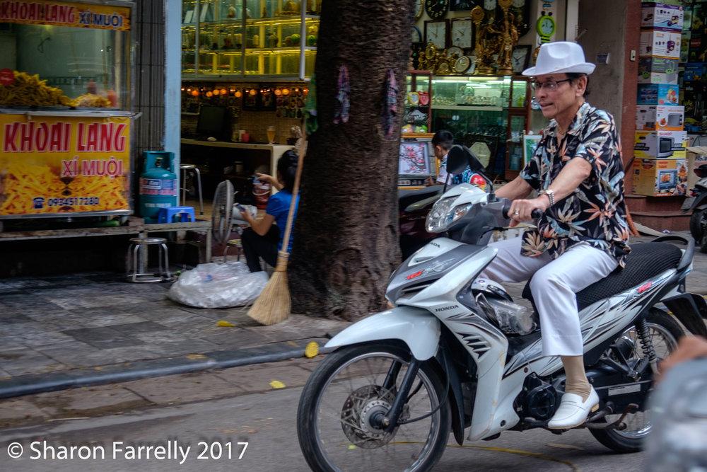 Hanoi-2017-0280.jpg