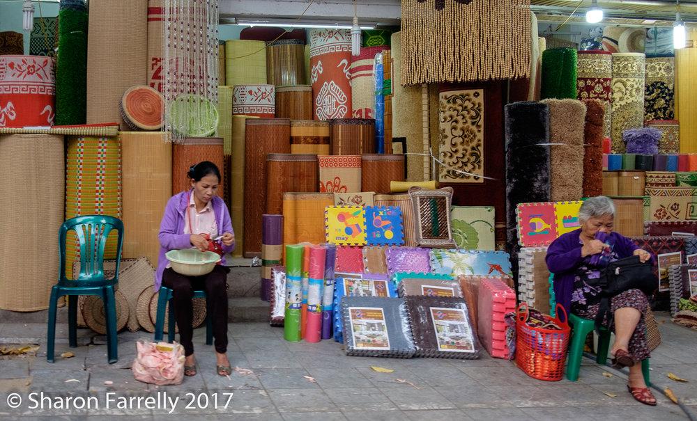 Hanoi-2017-0276.jpg