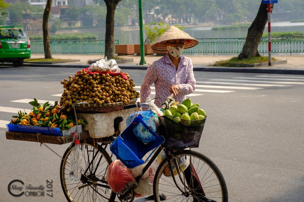 Hanoi2017-8519.jpg