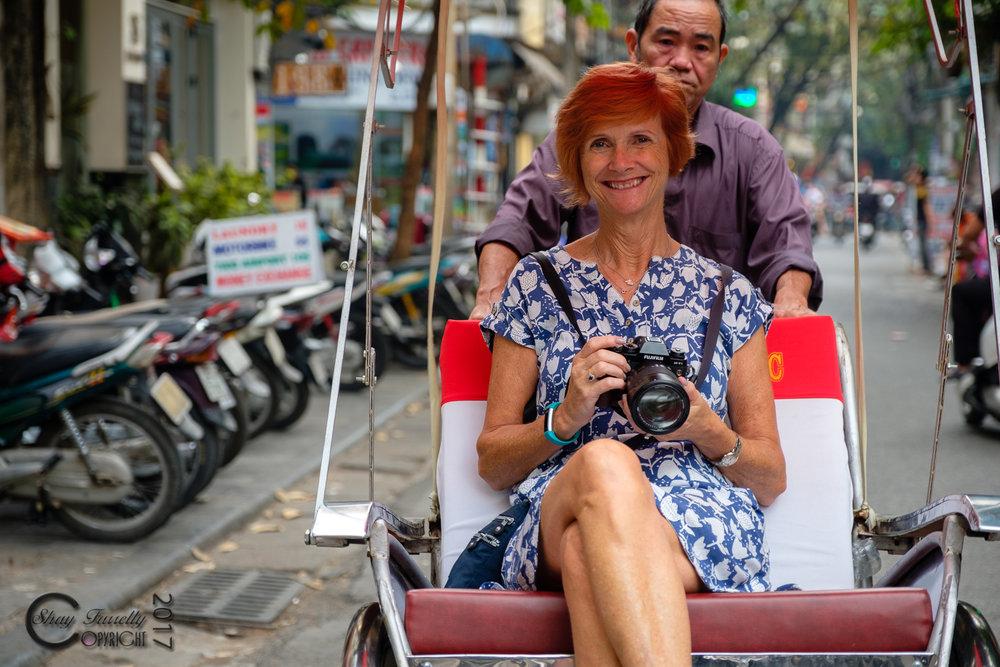 Hanoi2017-8686.jpg