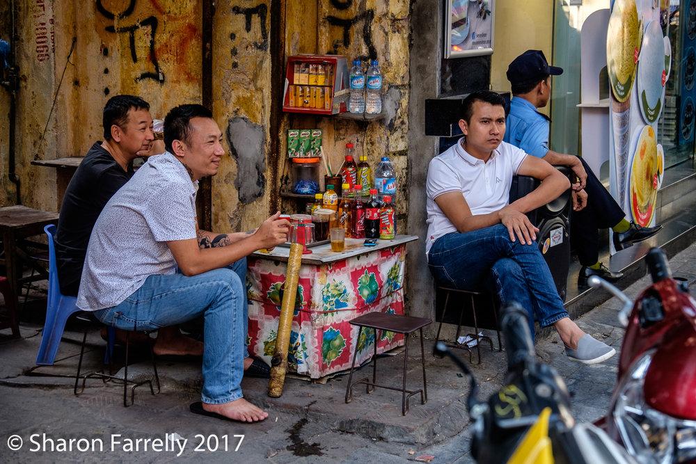 Hanoi-2017-0435.jpg