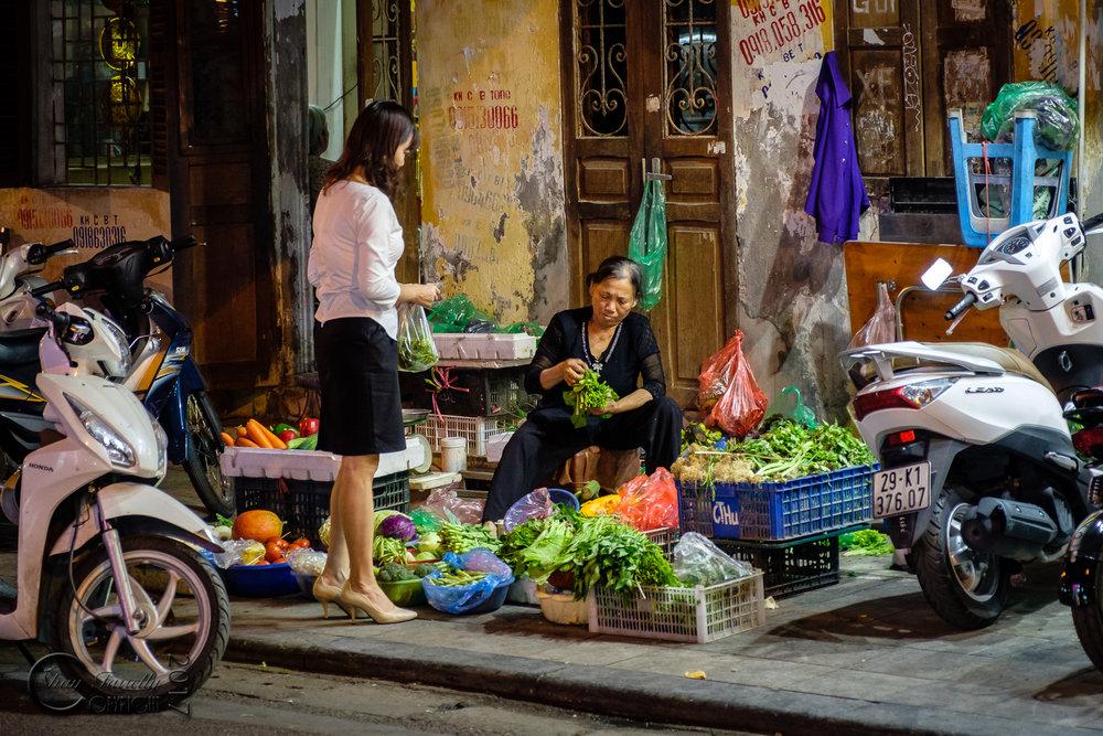 Hanoi2017-8780.jpg