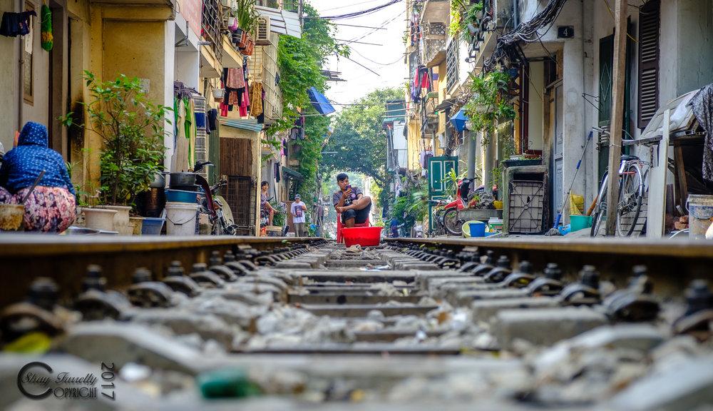 Hanoi2017-8840.jpg