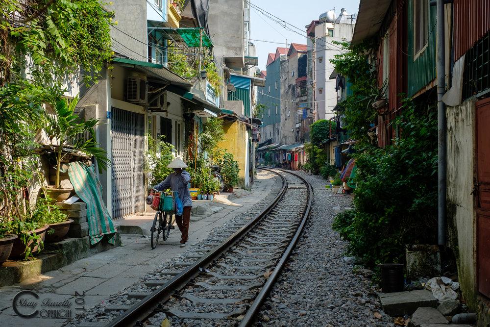 Hanoi2017-8788.jpg