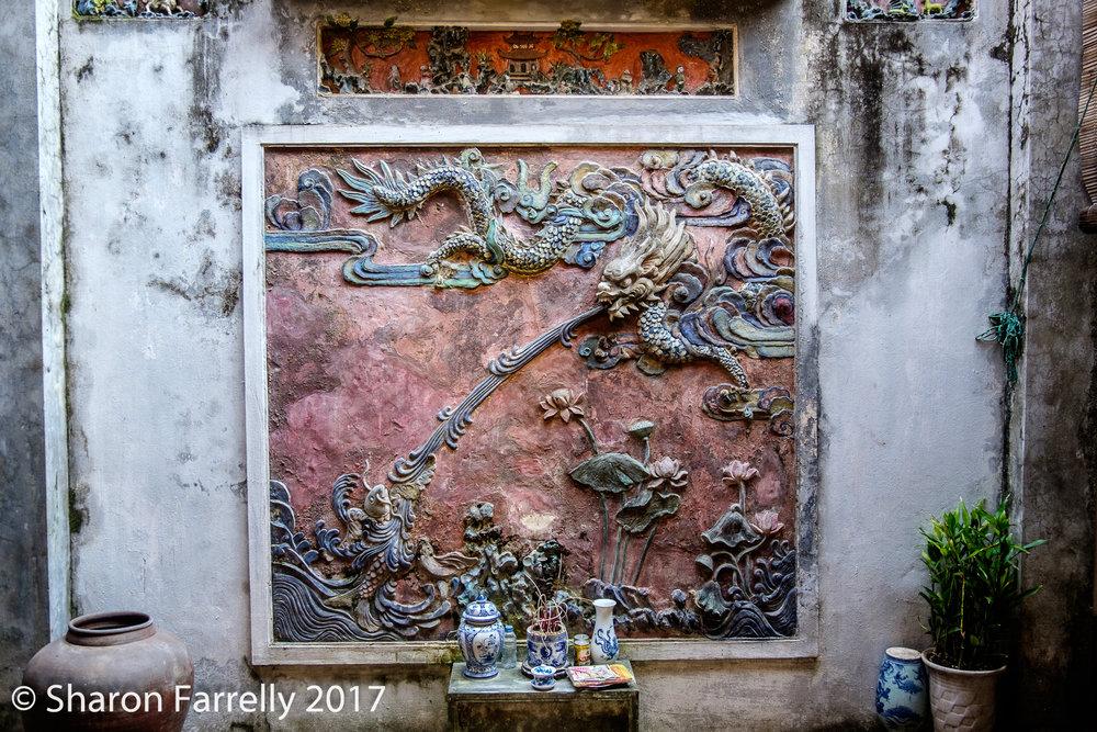 Hanoi-2017-0468.jpg