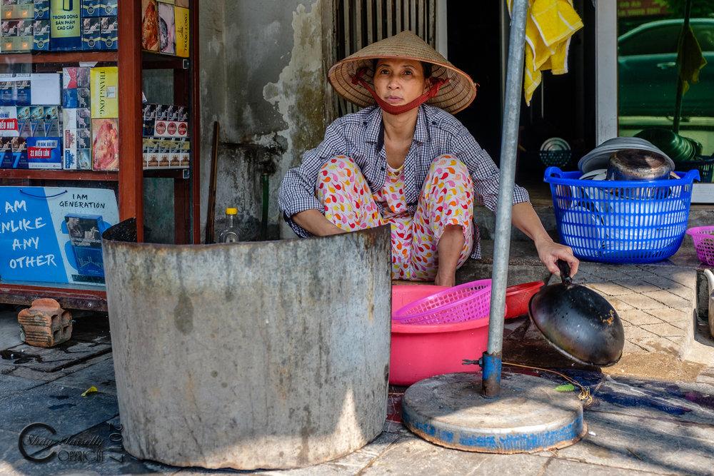 Hanoi2017-8877.jpg