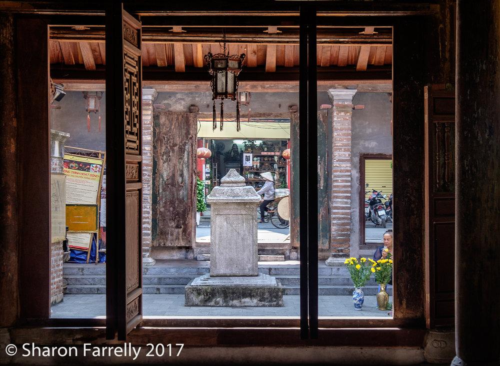Hanoi-2017-0470.jpg
