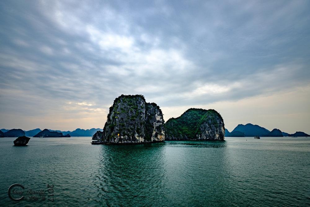 Halong-Bay-2017-9300-HDR.jpg