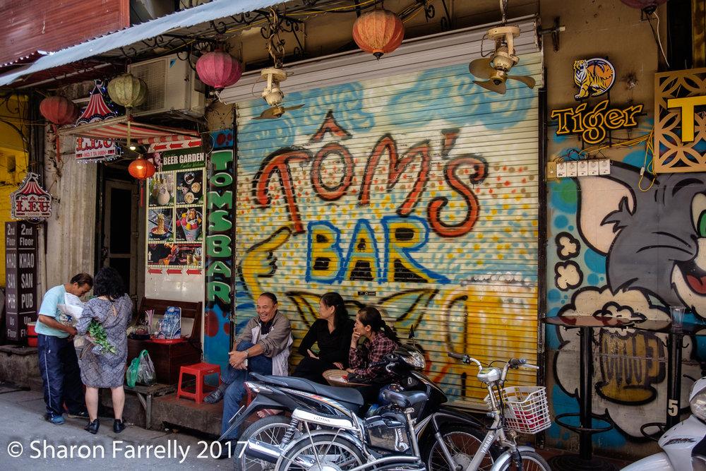 Hanoi-2017-0476.jpg