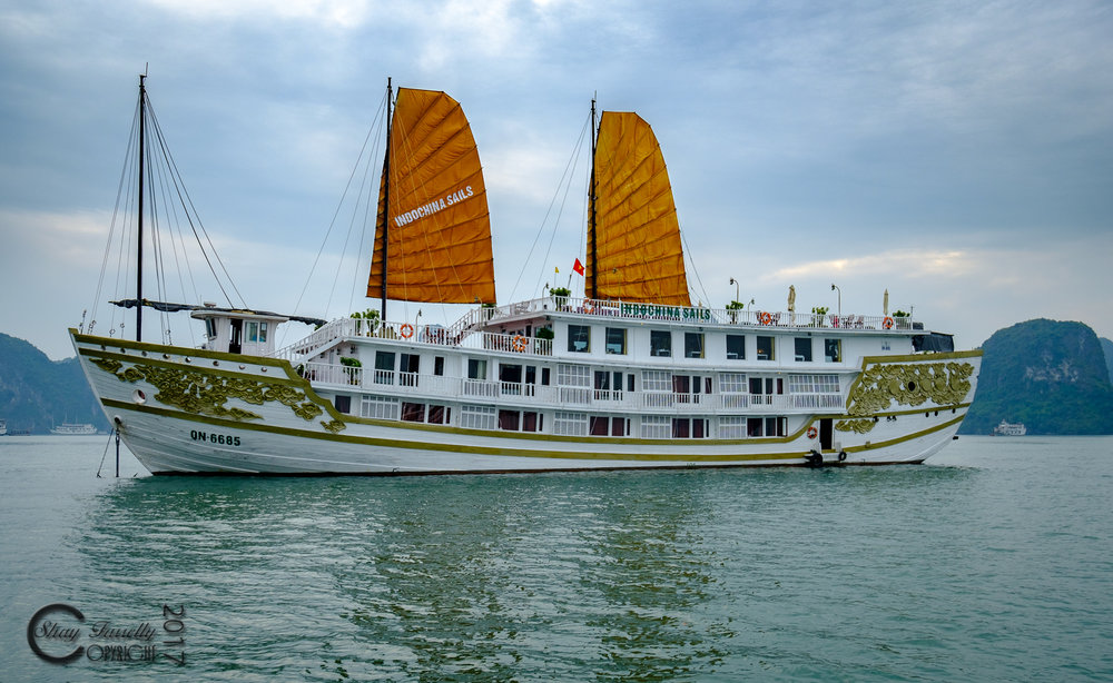 Halong-Bay-2017-9616.jpg