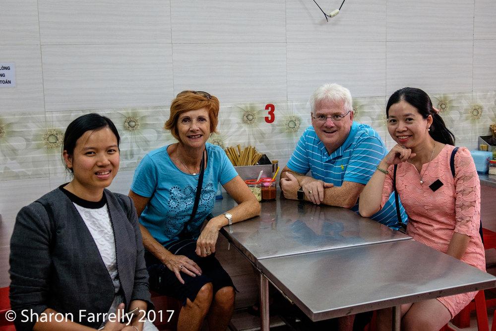 Hanoi-2017-0487.jpg