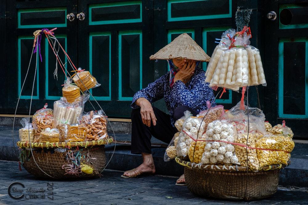 Hanoi2017-9001.jpg