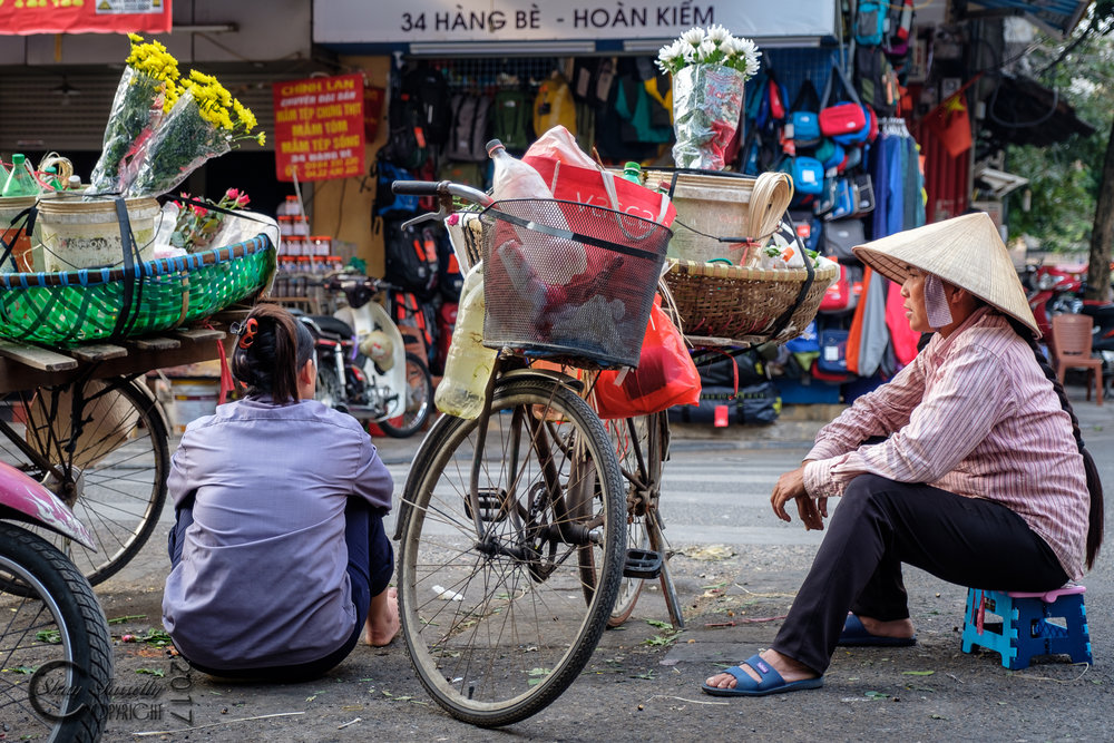 Hanoi-2017-9098.jpg